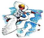 Картинки гуси лебеди сказки – Сказка: Гуси-лебеди | Развитие детей. Онлайн игры. Сказки. Раскраски. Алфавит. Карточки. Математика. Здоровье.