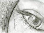 Рисунок карандашом любимому человеку – Смотреть и скачать бесплатно рисованные черно белые картинки о любви