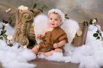 Картинка для детей ангел – Картинки красивые ангелочки (35 фото) • Прикольные картинки и юмор