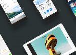 Макеты дизайн android приложений – Инструменты дизайна и прототипирования — что используют разработчики приложений