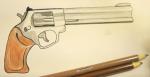 Нарисованный револьвер – Как нарисовать револьвер карандашом поэтапно