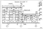 Фасад здания рисунок – Чертежи фасадов зданий | Скачать чертежи, схемы, рисунки, модели, техдокументацию