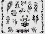 Как научиться рисовать тату – Как научится рисовать татуировки — tutatu