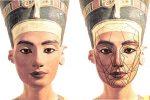 Пропорции и строение человека – Урок по изобразительному искусству на тему «Изображение человека в истории искусства. Пропорции и строение фигуры человека» ( 7 класс)