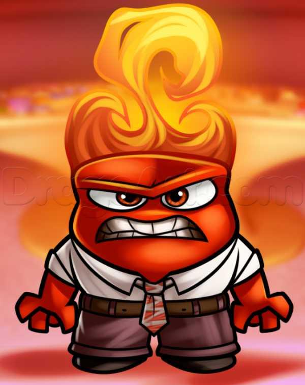 Открытки злость гнев, открытки поздравление картинки