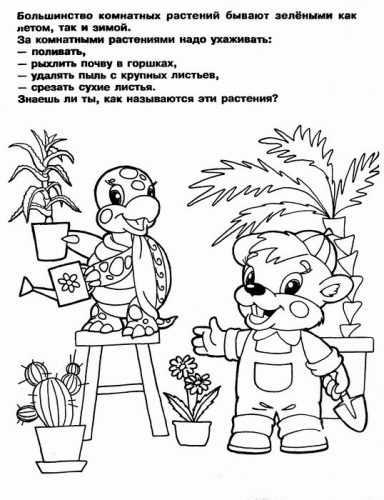 kak-narisovat-komnatnoe-rastenie-poetapno-detyam_71.jpg