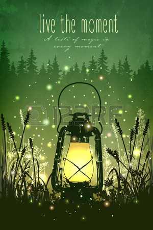 Как нарисовать лампу керосиновую лампу – рисуем натюрморт ...