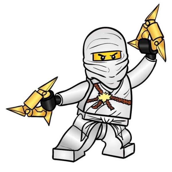 Как нарисовать ниндзяго лего – Лего Ниндзя Го Уроки ...