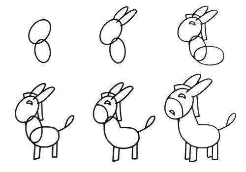 Как нарисовать разные рисунки – Картинки нарисованные ...