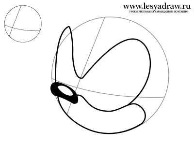 Как нарисовать соник бум – Рисунки для начинающих. Рисуем ...