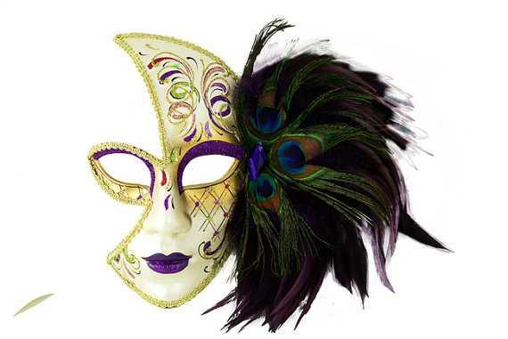 Международный день танца - 29 апреля