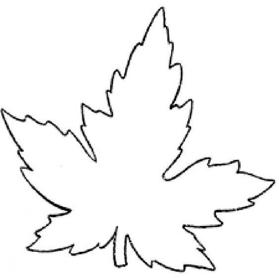 Шаблоны для аппликации вском Саду (100 вариантов