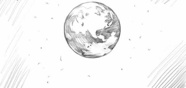 красивые картинки для срисовки космоса микрозайм 15000 срочно онлайн на карту