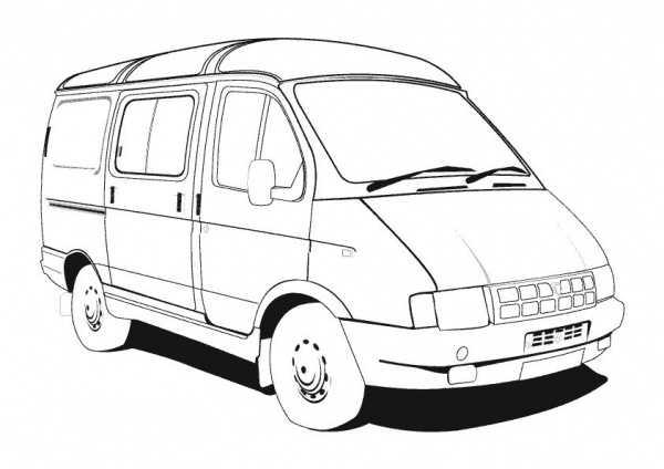 Лада приора раскраски – Раскраска для мальчиков машины ВАЗ ...