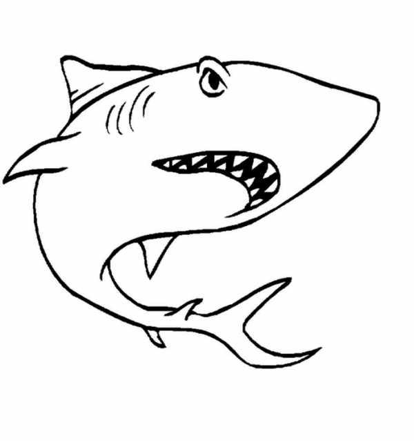На море рисунок – Ой! Уроки рисования для начинающих ...