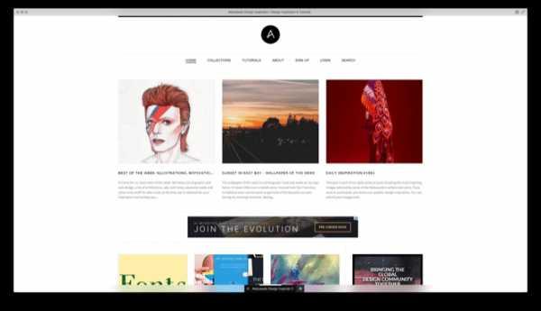 Сайт дизайнеров фрилансеров москва поиск удаленной работы форумы