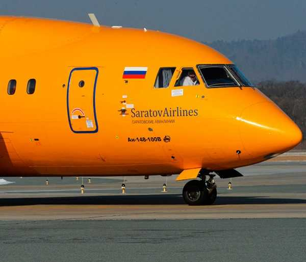 Самолет картинки для детей нарисованные – Рисунок самолета ...
