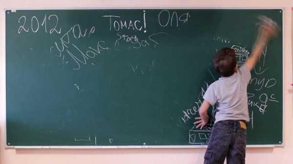 Учительница у доски рисунок – Как нарисовать учителя ...