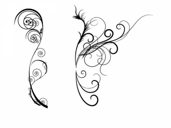 Картинки для срисовки карандашом красивые и лёгкие