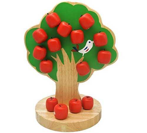 Яблоко рисунок для детей – Раскраски Яблоко скачать и ...
